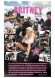 Papusa Gonflabila - Britney Bitch! Love Doll