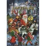 Cartea cu jucarii - Tudor Arghezi (Ed. Ilustrata)
