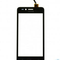 Touchscreen Huawei Y3 II Versiunea 3G Negru