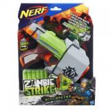 Blaster Zombie Sidestrike, Hasbro