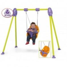 Leagan copii Injusa 2050
