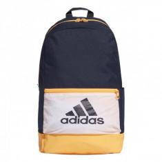 GHIOZDAN adidas CLAS BP BOS, Unisex, Rucsac