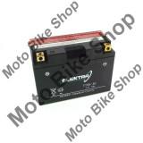 MBS Baterie moto + electrolit 12V9Ah YT9B-BS=YT9B-A, Cod Produs: 246610160RM