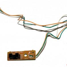 Paper Sensor PCB Board HP Laserjet 3330 RG0-1072