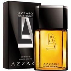 Azzaro Azzaro Pour Homme EDT Tester 100 ml pentru barbati, Apa de toaleta