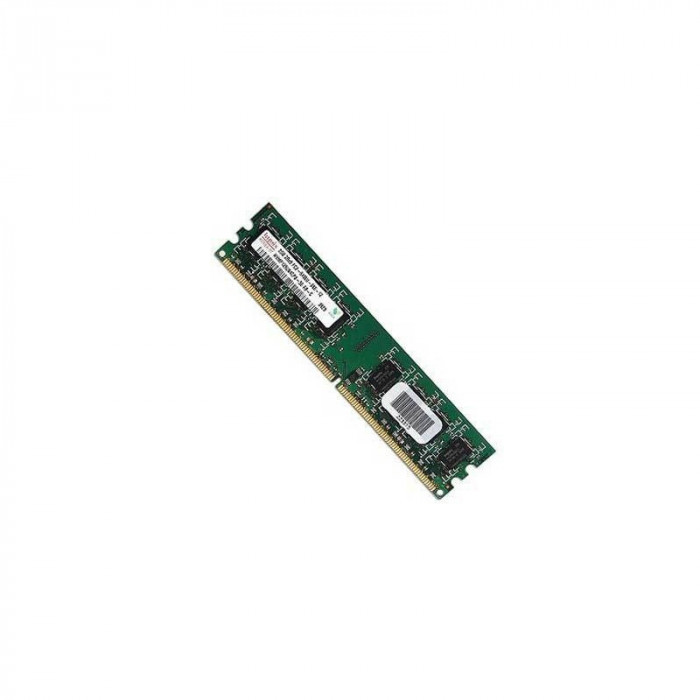 Memorie pc 512MB ram ddr2-533 PC4200