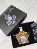 Cumpara ieftin Parfum Original Opulent Shaik Classic No 77