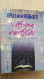 Vitrina cartilor- Emilian Marcu