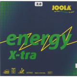 Față Paletă ENERGY X-TRA