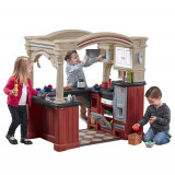 Cumpara ieftin Bucatarie pentru copii – LifeStyle GrandWalk 2CTNS
