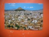 HOPCT 65423    ATENA  -GRECIA-CIRCULATA