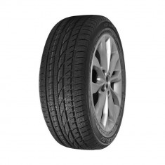 Anvelopa Iarna ROYAL BLACK Royal Winter 165/70R13 79T MS 3PMSF