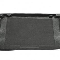 Tavita porbagaj cu zona antialunecare (plastic cauciuc, 1 bucata, negru) RENAULT CLIO II dupa 1998