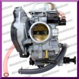 Carburator Atv KAWASAKI PRAIRIE 400 KVF400 400cc