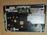carcasa palmrest mouse HP CQ58 compaq 2000-2A00 250 255 G1 689696-001