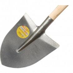 Lopata cu varf ascutit cu coada LT35828
