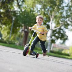Trotineta Scooter