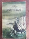 Oamenii marii- Victor Hugo