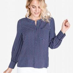 Femei Essential Bluză