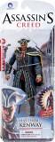 Figurina Assassin's Creed Haytham Kenway