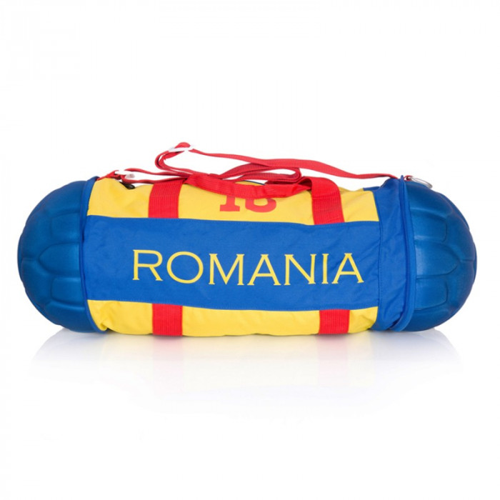 Geanta de voiaj Fotbal Lamonza, 60 cm