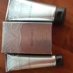 Parfum Maxime 75 ml pentru barabati
