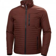 Jacheta sport Helly Hansen Crew Insulator Jacket 54344-229 pentru Barbati