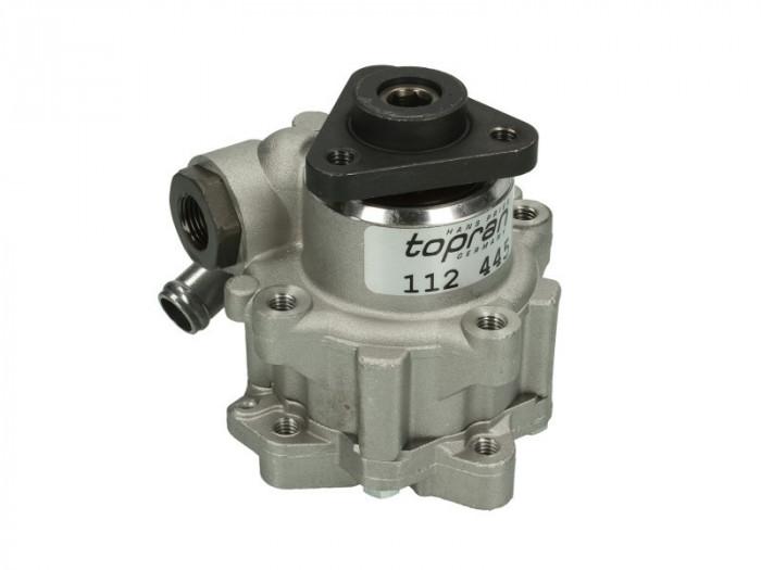 Pompa hidraulica servo directie VW PASSAT Variant (3B5) (1997 - 2001) TOPRAN 112 445