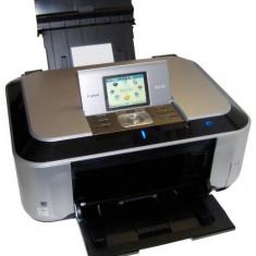 Imprimanta multifunctionala Canon Pixma MP990