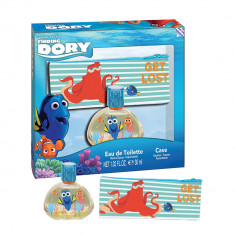 Finding Dory Set Copii