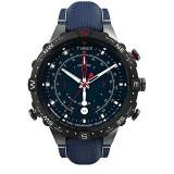 Ceas bărbătesc Timex TW2T76300