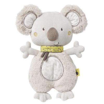 Jucarie de plus - Koala foto