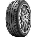 Cumpara ieftin RIKEN ROAD PERFORMANCE 195/55R16 87H, 55, R16