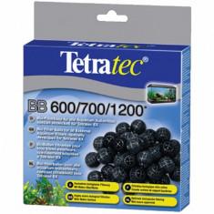 Material filtrant EX BB 400-600-700-1200-2400, Tetra