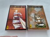 Radu Tudoran - Toate panzele sus 2 volume  RF20/1