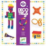 Deco Trees Djeco, joc de construit