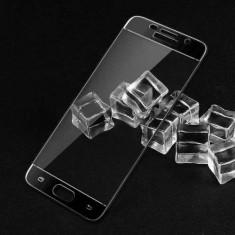 Folie Sticla Samsung Galaxy A5 (2017)
