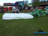 SaMasz KDT 220/260/300/340 cositor