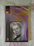 O istorie a pedagogiei pianistice romanesti – Marta Paladi