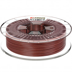 FormFutura Galaxy PLA Filament - Ruby Red, 2.85 mm, 750 g
