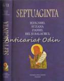 Cumpara ieftin Septuaginta VI/II - Cristian Badilita, Francisca Baltaceanu, Monica Brosteanu