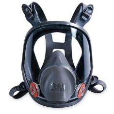 Cumpara ieftin Masca integrala reutilizabila, 3M™ 6900 marime L