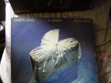 daryl hall n17