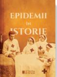Epidemii in istorie/Daniela Zaharia, Cetatea de Scaun