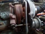Turbina Ford Fusion/Fiesta 14 Diesel An 2006