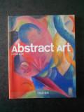 DIETMAR ELGER - ABSTRACT ART (2008, Taschen)
