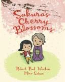 Sakura's Cherry Blossoms