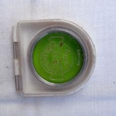 Filtru foto verde Zeiss 35,5mm