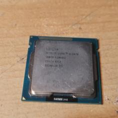 CPU PC i5-3470 SR0T8 3.2 GHz Socket 1155