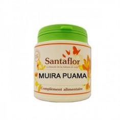 Muira Puama pudra 100 grame